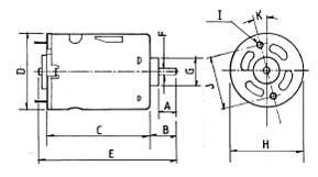 Ac Dc 12v Power S 30A DC Power Wiring Diagram ~ Odicis
