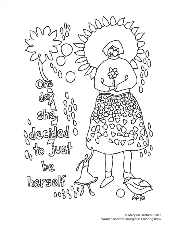 Herself_Coloring_Book