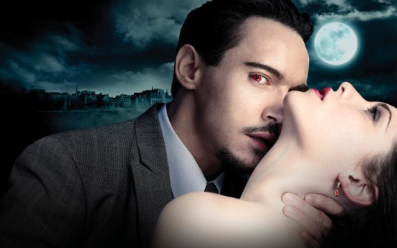 Dracula-2013-Pictures-640x400