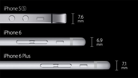 iPhone_6_comparison