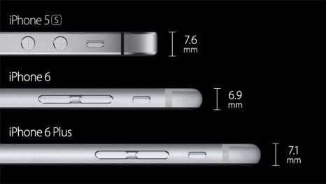 iPhone_6_comparison