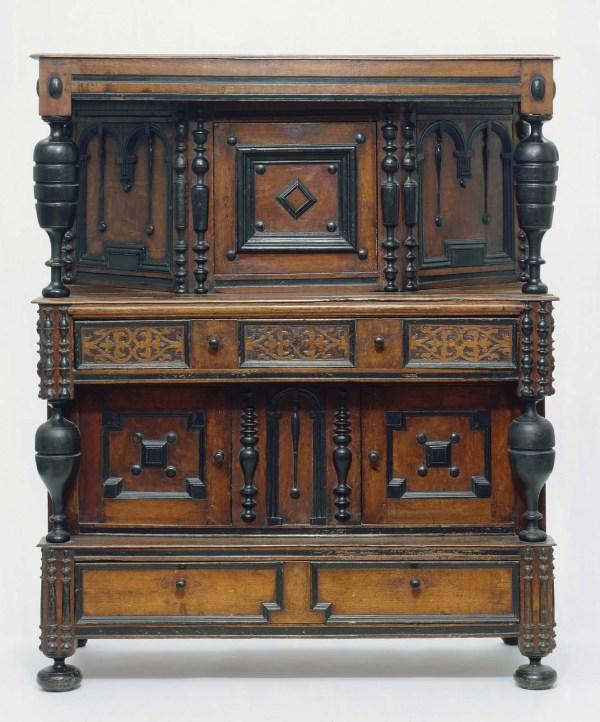 Chinese Furniture Boston MFA