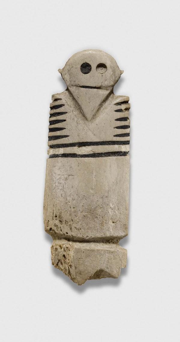 Origins Of Ancient Egypt Museum Fine Arts Boston