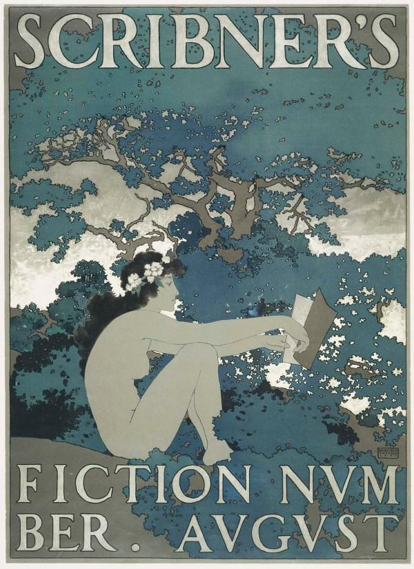 Posters Museum Of Fine Arts Boston