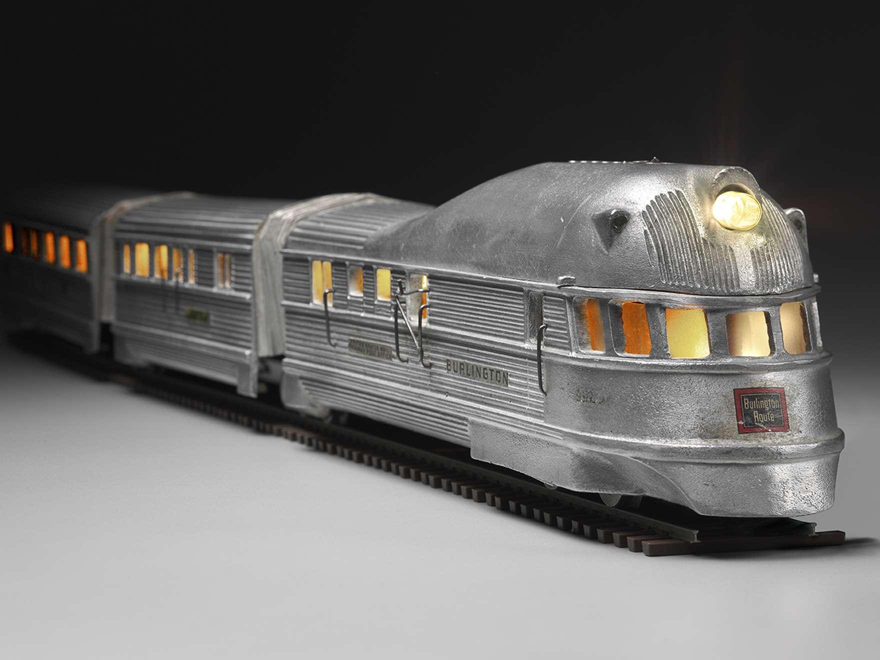 Planes Trains And Automobiles Museum Of Fine Arts Boston