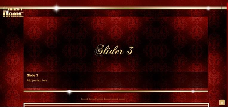 Royalty_Slider