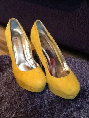 Jennika Schuhe gnstig kaufen  Second Hand  Mdchenflohmarkt