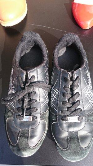 Graceland Sneaker gnstig kaufen  Second Hand  Mdchenflohmarkt