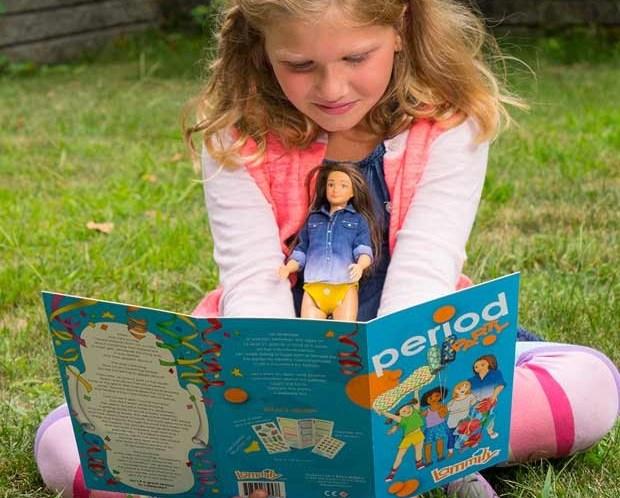 Barbie surge com novas silhuetas, cabelos e tons de pele (Foto: Divulgação)