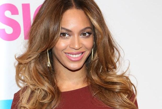 """Beyoncé no clipe """"Formation"""" (Foto: Reprodução)"""