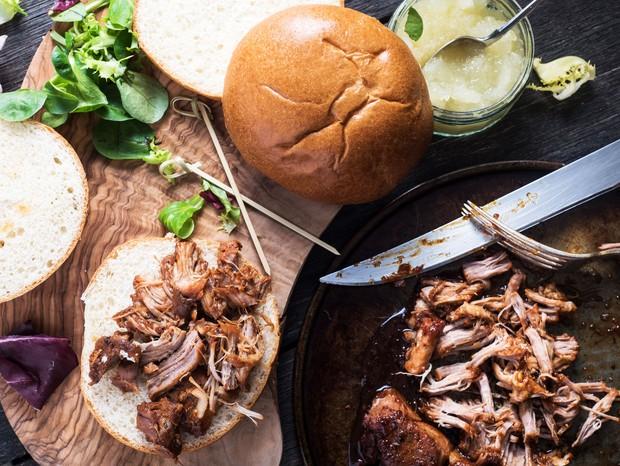 Carne louca: aposte na delícia para fazer em casa (Foto: Thinkstock)