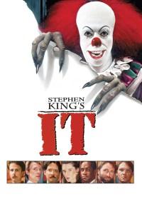 "Poster for the movie ""Det"""
