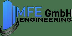 MFE_Logo-MFEngineering