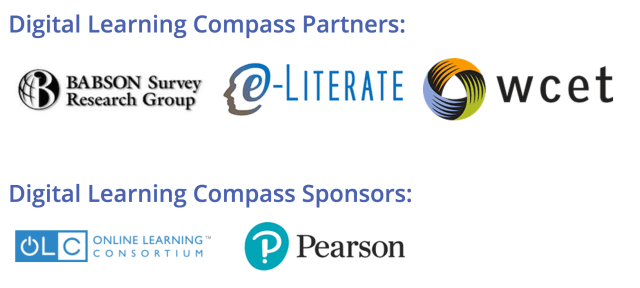 Partners and Sponsors image