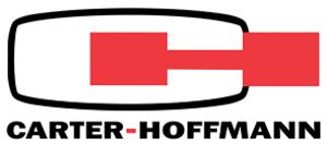 Carter Hoffman
