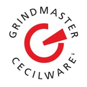 GM-CW[1]