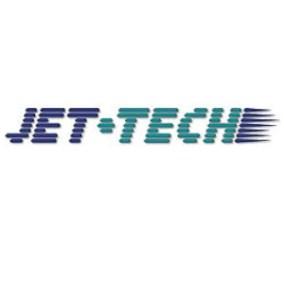 Jet_Tech[1]