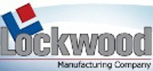 Lockwood-Logo-Website[1]