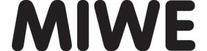 MIWE-partners-1024x256[1]