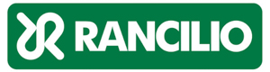 Rancilio_Logo[1]