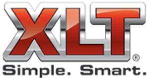 XLT-logo2[1]