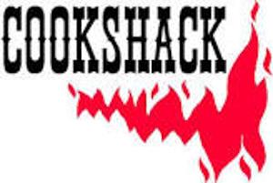 cookshack[1]