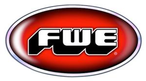 fwe_logo3-1024x5701[1]