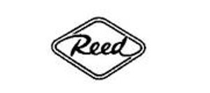 Reed Oven