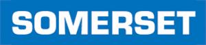 logo[1] (2)-2