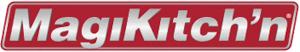 logo_magik[1]