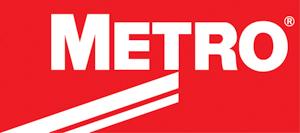 metro-logo[1]