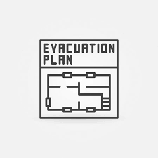 evac system