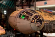 San-Diego-Comic-Con-2017-Hasbro-Star-Wars-Wed-048