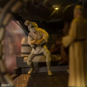 San-Diego-Comic-Con-2017-Hasbro-Star-Wars-Wed-057