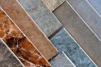 Ceramic Tiles Manufacturers and Wholesalers