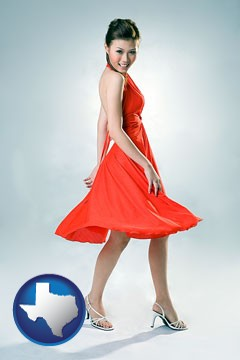 Clothing Manufacturers In Dallas : clothing, manufacturers, dallas, Clothing, Manufacturers, Texas