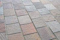 Usa Tiles | Tile Design Ideas