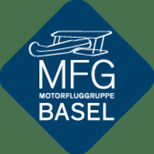 Motorfluggruppe Basel