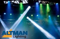 Altman Lighting Applies Lean 5S Principles to Factory ...