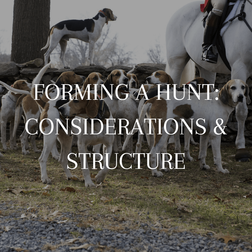 mfha-policies-guidelines-forming-a-hut-considerations-structure