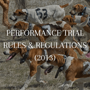 mfha-policies-guidelines-performance-trial-rules-regulations