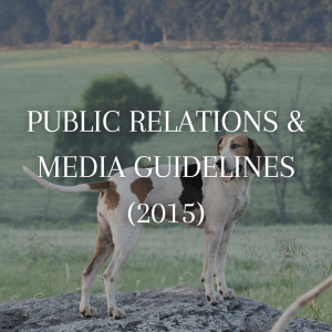 mfha-policies-guidelines-public-realtions-media-guidelines