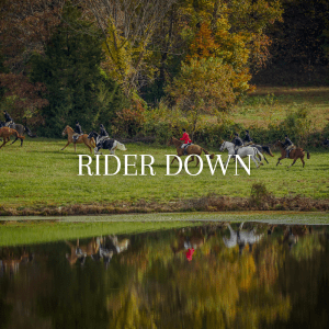 mfha-policies-guidelines-rider-down