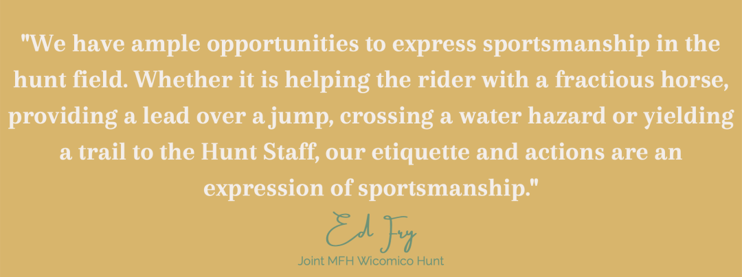 thoughts-of-a-foxhunter-ed-fry-joint-mfh-wicomico-hunt