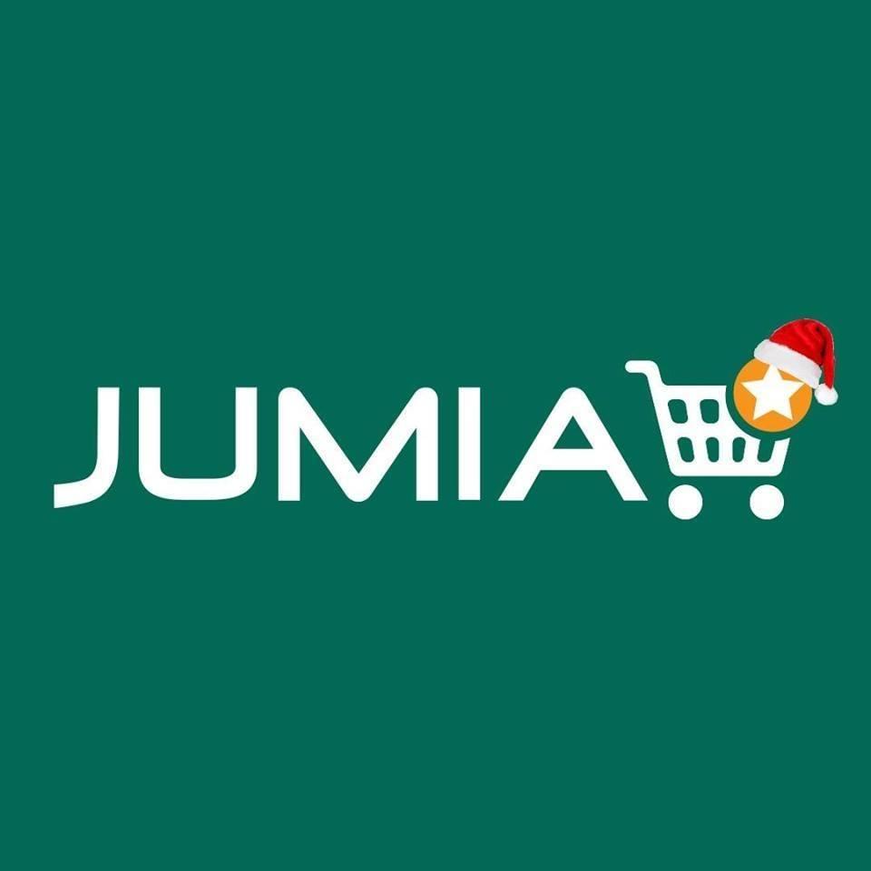 Forget Santa Enjoy Up To 70 Discount On Jumia This