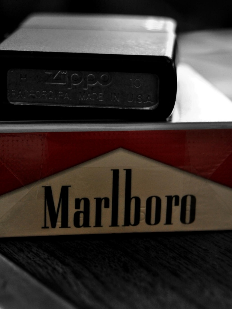 Marlboro Wallpaper Hd Download Marlboro Wallpaper Gallery