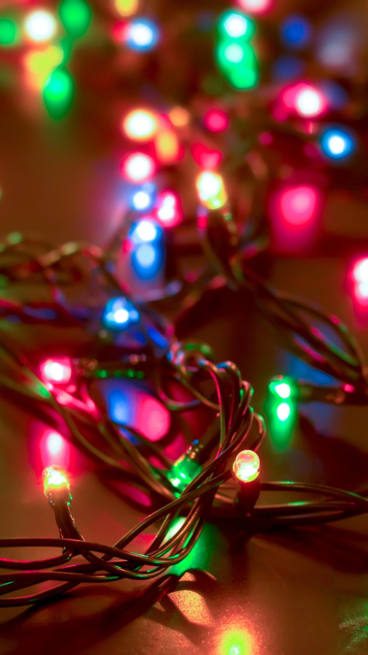 Apple Live Wallpaper Iphone 6 Download Christmas Lights Wallpaper Iphone Gallery