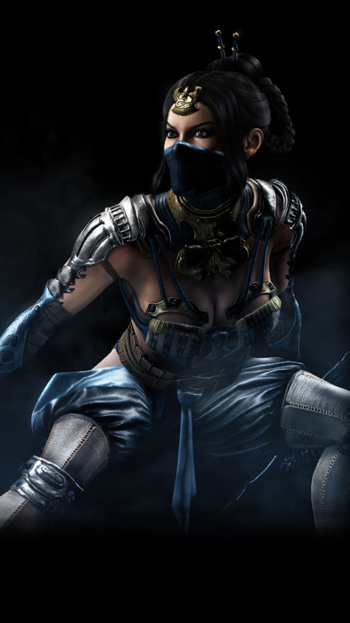 Desktop Wallpaper Animation Software Free Download Download Mortal Kombat Mobile Wallpaper Gallery