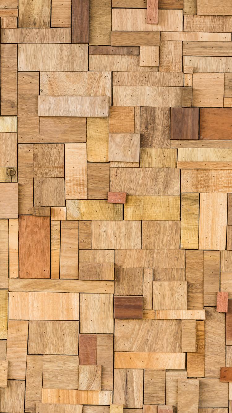 Background Kayu Klasik : background, klasik, Download, Wallpaper, Pressss