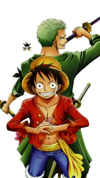 For desktop & mobile in hd or 4k resolution. 270 One Piece Apple Iphone 6 750x1334 Wallpapers Mobile Abyss